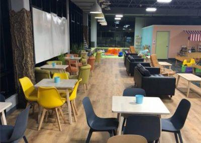 Playroomcafe 3