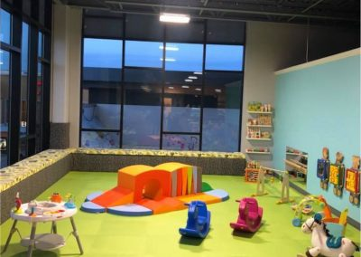 Playroomcafe 4