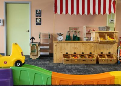 Playroomcafe 002